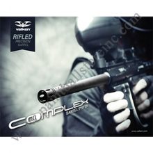 valken_paintball_complex_rifled_barrel_system[3]